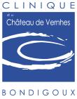 Clinique du Château de Vernhes - Bondigoux
